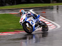 BSB Oulton Park May 2013