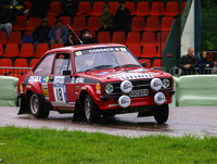 Ford Escort Mk2 RS Cossack