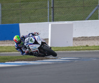 Michael Laverty Tyco BMW.