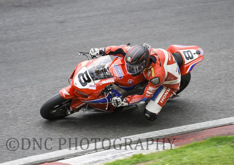 Guy Martin Honda CBR1000RR mountian bottom