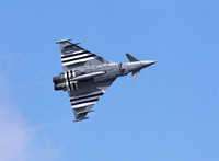 2014 Cleethorpes Air Show