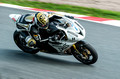 Richard Steadman Turnbulls & Co Ltd Triumph Daytona 675