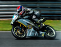 Tom Ward Aero Legends Yamaha Y-ZF R6